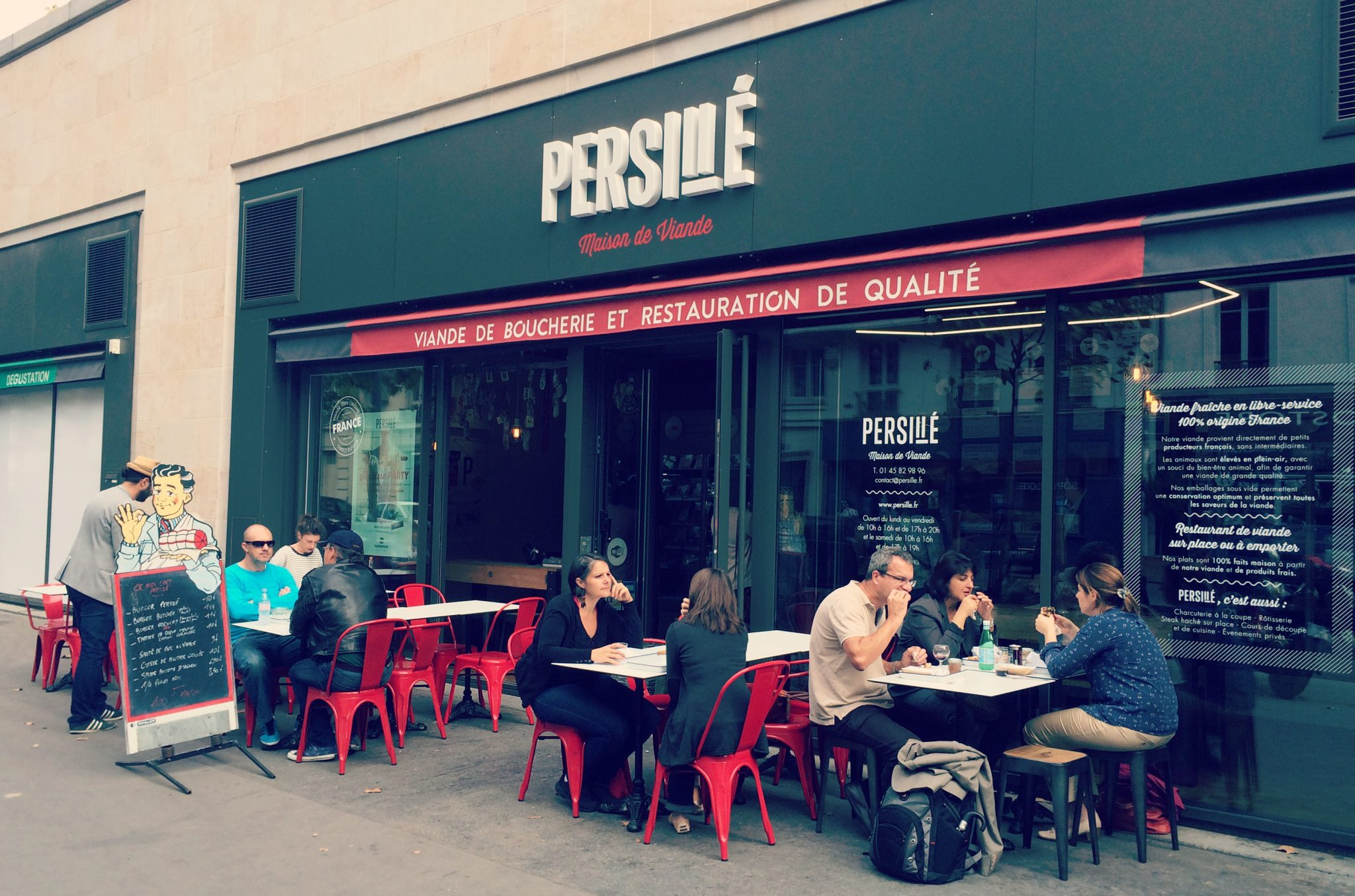 Persillé_1