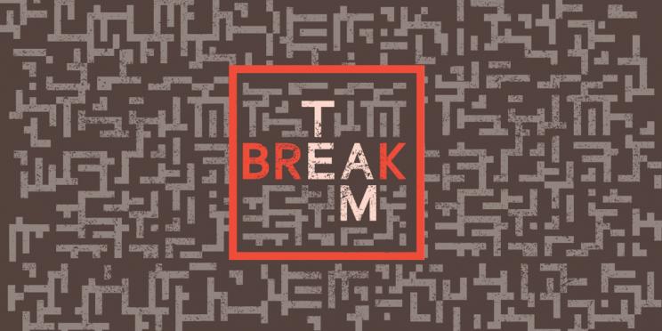 TeamBreak