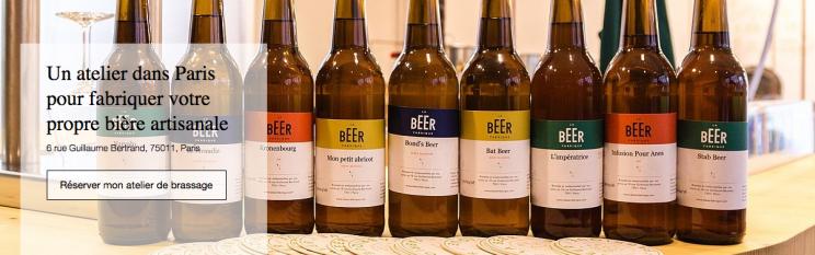 beerfabrique